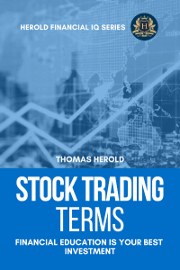 Stock Trading Terms Explained 1