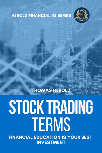 Stock Trading Terms Explained 2