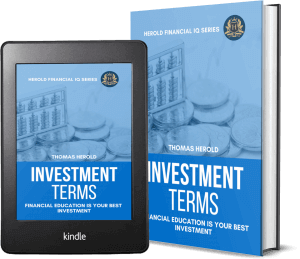 9 Financial Terms Every Beginner, Entrepreneur & Business Should Know