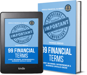 99 Financial Terms Explained 2