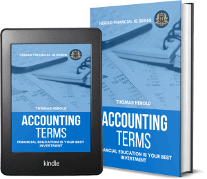 Essential Accounting Terms You Should Know