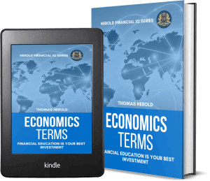 Essential Economic Terms You Should Know