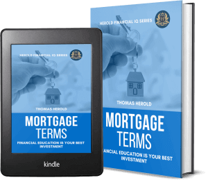 Essential Mortgage Terms You Should Know