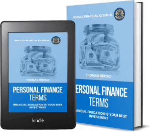 Most Important Personal Finance Terms You Should Know
