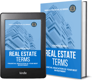 Essential Real Estate Terms You Should Know