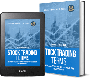 Essential Stock Trading Terms You Should Know